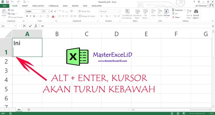 ALT + ENTER - 1.jpg