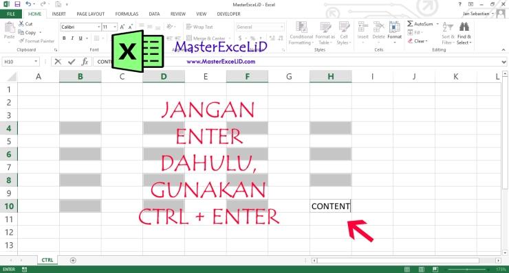 ALT + ENTER - 2.jpg
