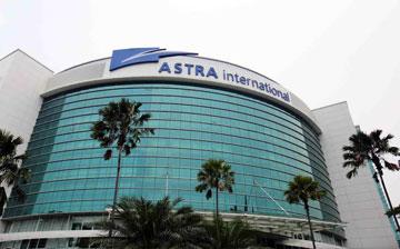 Astra International.jpg