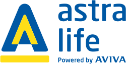 Astra Life.png