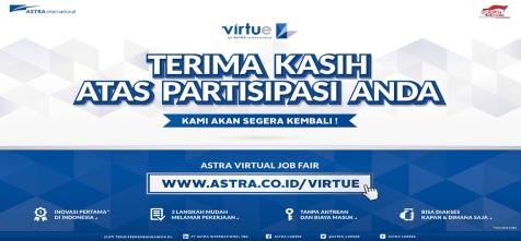 Astra Virtue.jpg