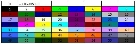 ColorIndex.jpg