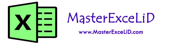 cropped-masterexcelid-logo-21.png