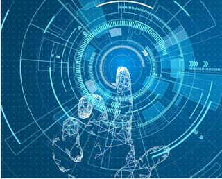 world-technology-mapping-forum-1024x586