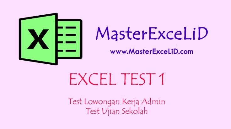 Excel Test - 1.jpg