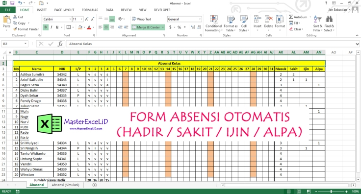 Form Absensi Otomatis.jpg
