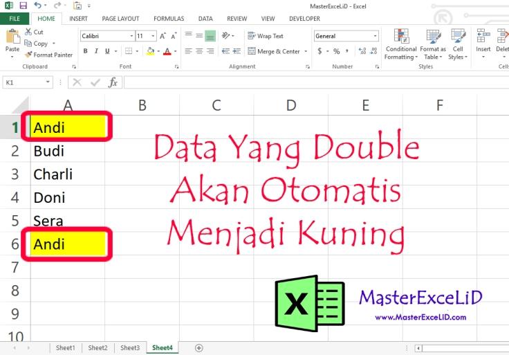 Menandai Data Double - 5.jpg