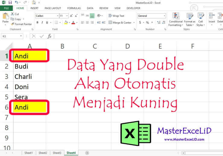 Menandai Data Double - 5.jpg