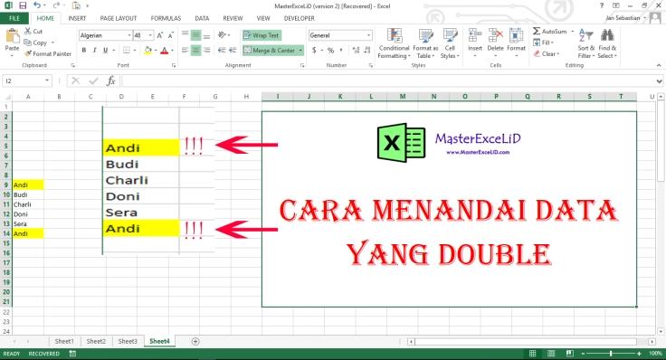 Menandai Data Double - Cover.jpg