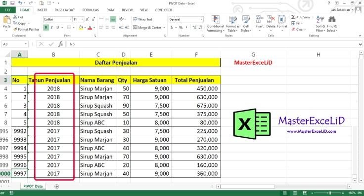 PIVOT - Membandingkan Data 2.jpg