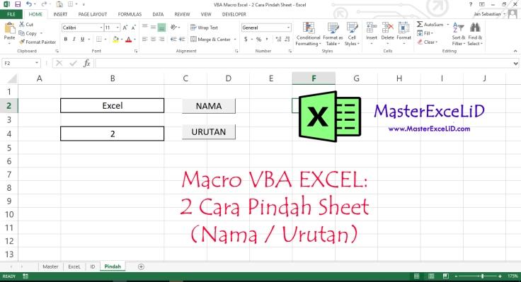 VBA Excel 2 Cara Pindah Sheet - 1.jpg