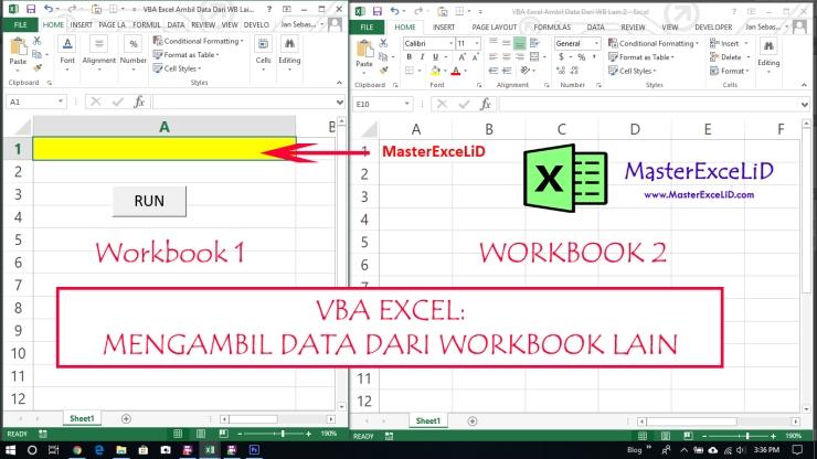 VBA Excel Cara Mengambil Data Workbook Lain.jpg