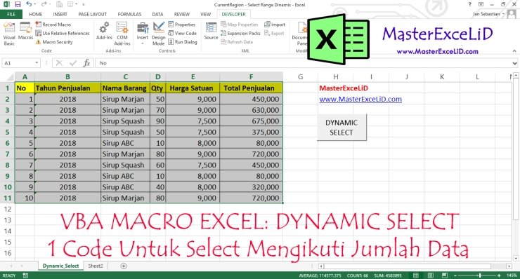 VBA Excel - CurrentRegion - 1.jpg
