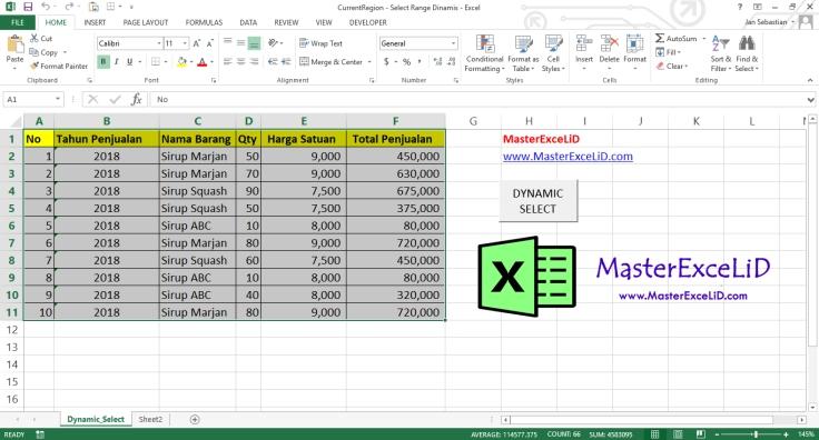 VBA Excel - CurrentRegion - 2.jpg