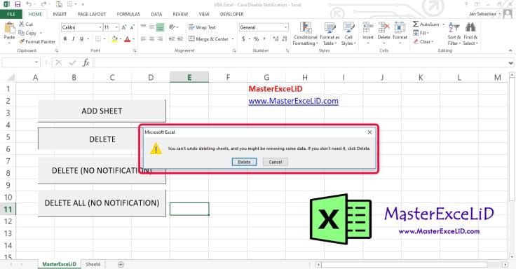 VBA Excel - DisplayAlerts - 1.jpg
