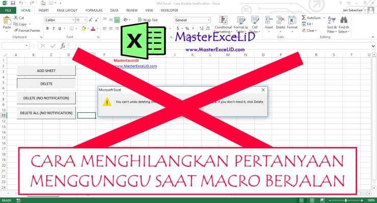 VBA Excel - DisplayAlerts - Thumbnail.jpg