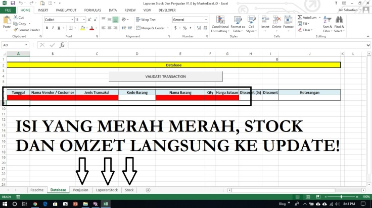 Laporan Stock Dan Penjualan V1.0 by MasterExceLiD (2).jpg