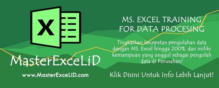 MasterExceLiD Training Banner - Excel.jpg