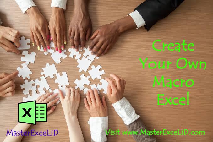 MasterExceLiD Create Macro.jpg