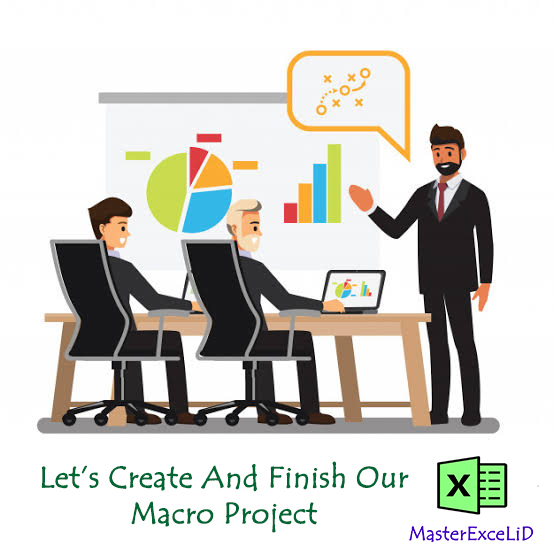 MasterExceLiD Project Consulting Logo.jpg